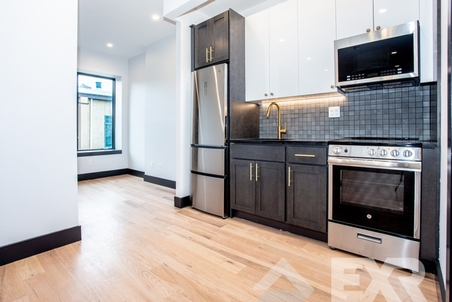 2 Bedrooms, South Slope Rental in NYC for $3,675 - Photo 2