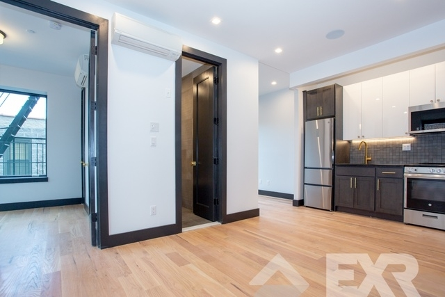 2 Bedrooms, South Slope Rental in NYC for $4,125 - Photo 1