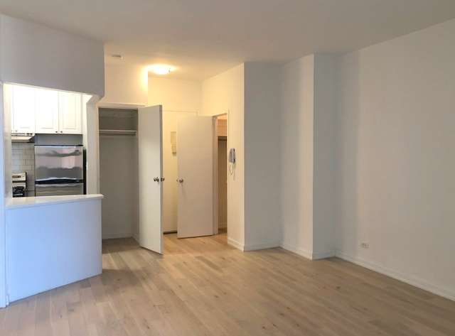 1 Bedroom, Murray Hill Rental in NYC for $3,275 - Photo 2