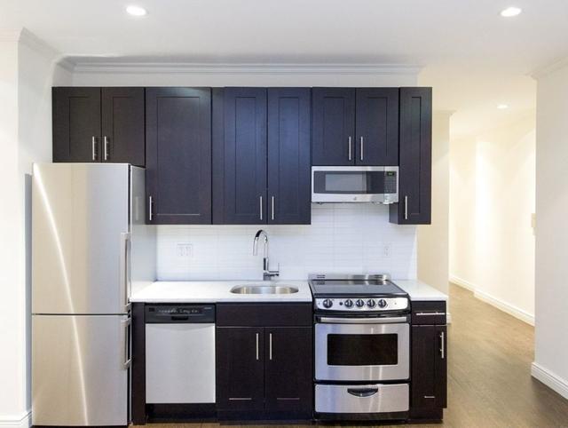 2 Bedrooms, Bushwick Rental in NYC for $2,950 - Photo 1