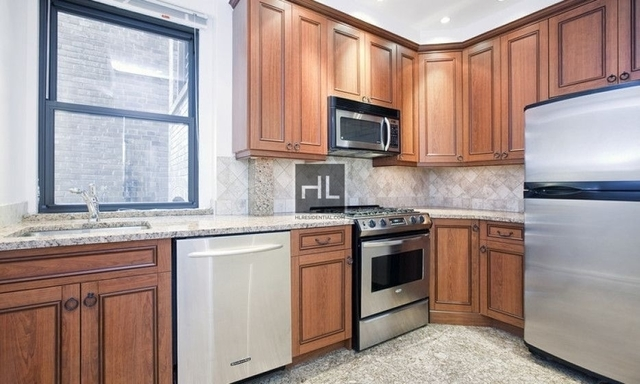 2 Bedrooms, East Harlem Rental in NYC for $4,575 - Photo 1