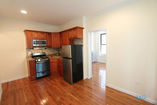 3 Bedrooms, Fort George Rental in NYC for $2,383 - Photo 1