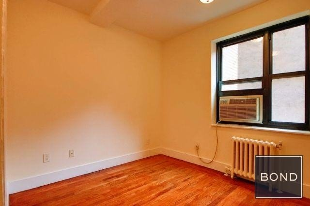 1 Bedroom, Greenwich Village Rental in NYC for $4,310 - Photo 2