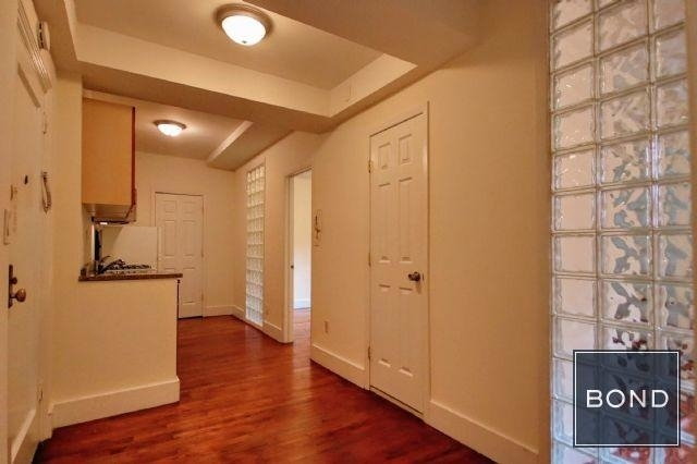 1 Bedroom, Greenwich Village Rental in NYC for $4,310 - Photo 1