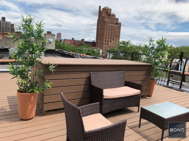 3 Bedrooms, Alphabet City Rental in NYC for $4,490 - Photo 1