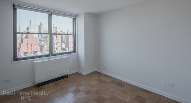 2 Bedrooms, Rose Hill Rental in NYC for $5,400 - Photo 2