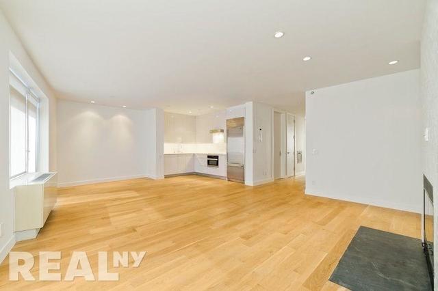 2 Bedrooms, NoLita Rental in NYC for $8,867 - Photo 2