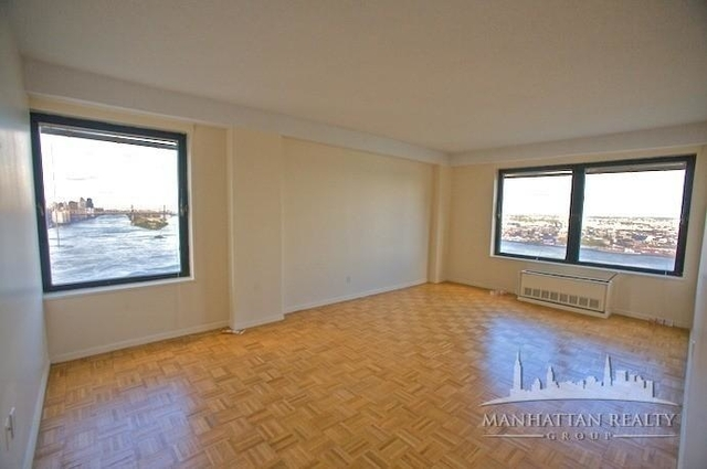 2 Bedrooms, Kips Bay Rental in NYC for $5,789 - Photo 1
