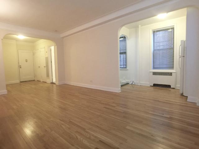 Studio, Washington Heights Rental in NYC for $1,600 - Photo 1