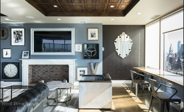 2 Bedrooms, Chelsea Rental in NYC for $4,025 - Photo 2