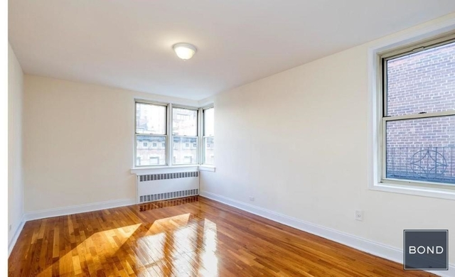 1 Bedroom, Yorkville Rental in NYC for $3,385 - Photo 2