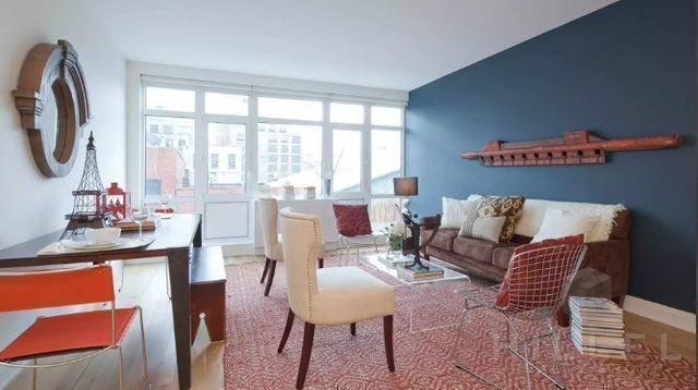 Studio, Williamsburg Rental in NYC for $2,850 - Photo 2