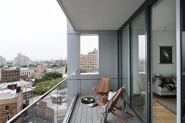 Studio, Fort Greene Rental in NYC for $3,015 - Photo 1