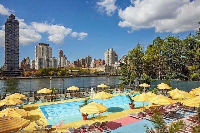 1 Bedroom, Roosevelt Island Rental in NYC for $3,150 - Photo 1