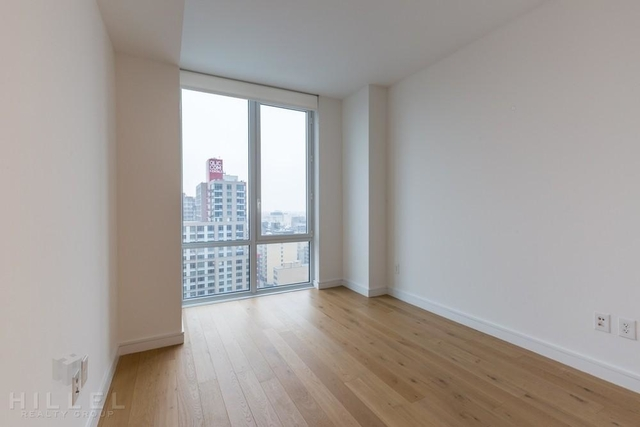 1 Bedroom, Long Island City Rental in NYC for $4,216 - Photo 1