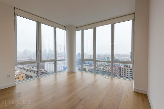 1 Bedroom, Long Island City Rental in NYC for $4,216 - Photo 2