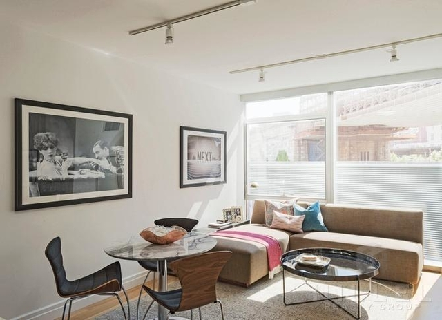 2 Bedrooms, DUMBO Rental in NYC for $6,950 - Photo 1