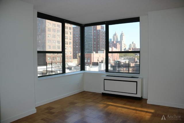 1 Bedroom, Upper West Side Rental in NYC for $4,175 - Photo 1
