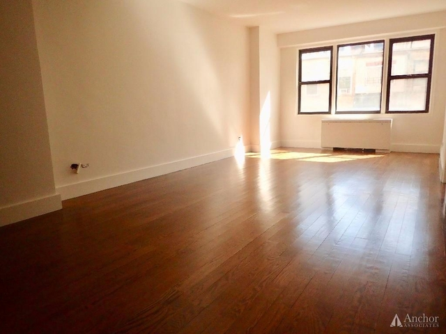 1 Bedroom, Upper East Side Rental in NYC for $3,950 - Photo 2