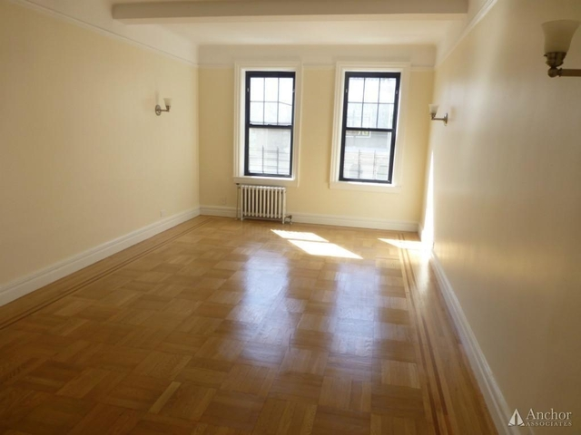 2 Bedrooms, Carnegie Hill Rental in NYC for $6,400 - Photo 2