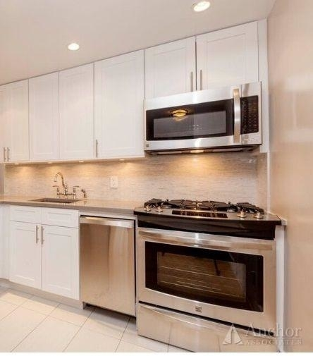 1 Bedroom, Yorkville Rental in NYC for $3,896 - Photo 1