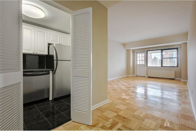 1 Bedroom, Yorkville Rental in NYC for $3,644 - Photo 1