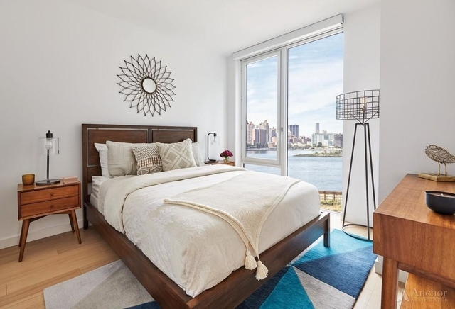 1 Bedroom, Astoria Rental in NYC for $2,608 - Photo 2