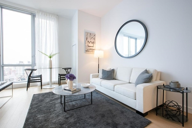 Studio, Murray Hill Rental in NYC for $4,200 - Photo 1