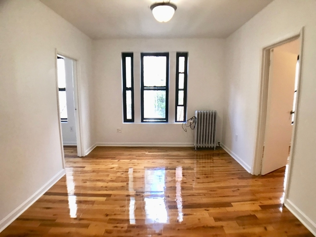 2 Bedrooms, Washington Heights Rental in NYC for $2,325 - Photo 1