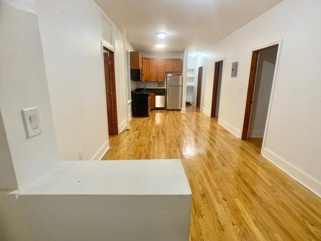 4 Bedrooms, Washington Heights Rental in NYC for $3,395 - Photo 2