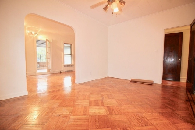 1 Bedroom, Bay Ridge Rental in NYC for $2,400 - Photo 1