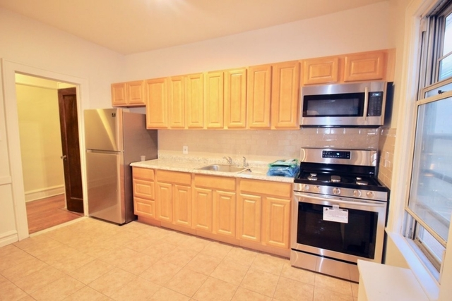 1 Bedroom, Bay Ridge Rental in NYC for $2,400 - Photo 2