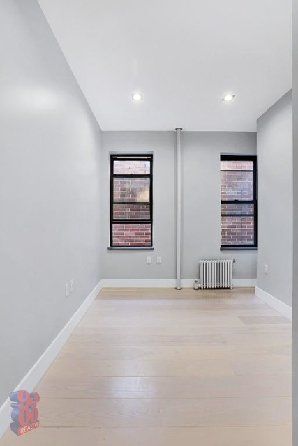 5 Bedrooms, Lower East Side Rental in NYC for $8,490 - Photo 1