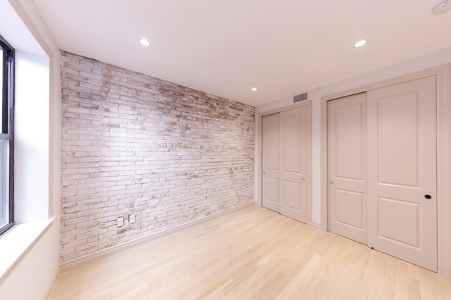 2 Bedrooms, Alphabet City Rental in NYC for $6,600 - Photo 2