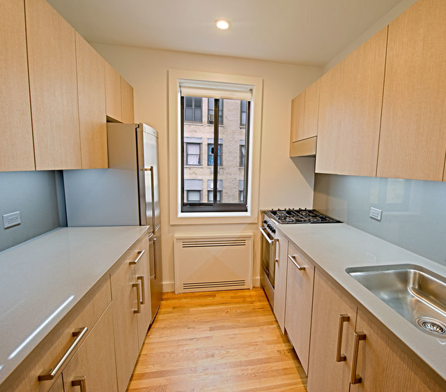 1 Bedroom, Chelsea Rental in NYC for $5,568 - Photo 1