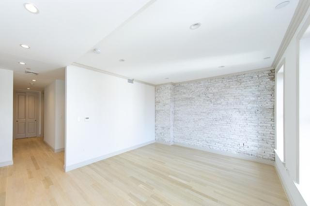 1 Bedroom, Alphabet City Rental in NYC for $4,800 - Photo 1