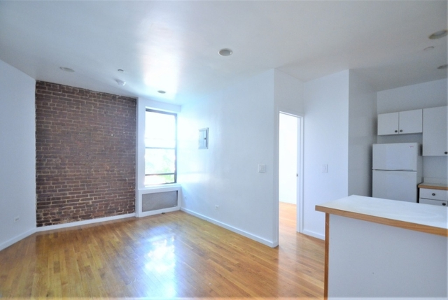 Room, Hamilton Heights Rental in NYC for $2,150 - Photo 2