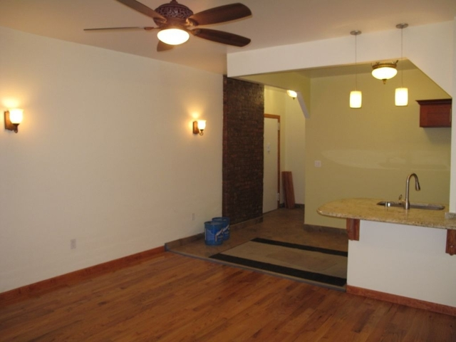 3 Bedrooms, Fort George Rental in NYC for $2,495 - Photo 2