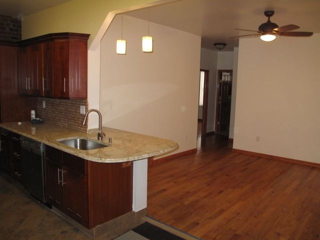 3 Bedrooms, Fort George Rental in NYC for $2,495 - Photo 1