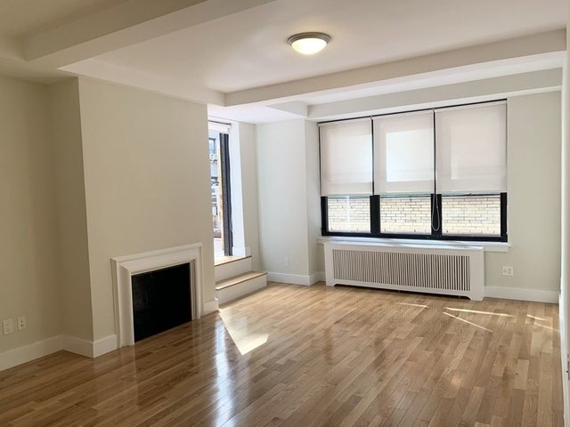 1 Bedroom, Sutton Place Rental in NYC for $3,570 - Photo 2