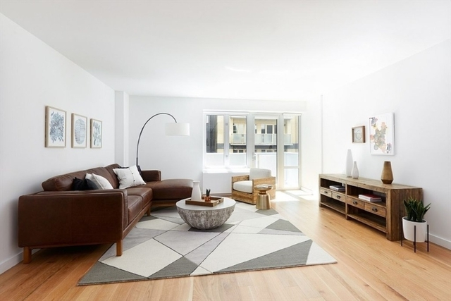 1 Bedroom, Long Island City Rental in NYC for $2,650 - Photo 2