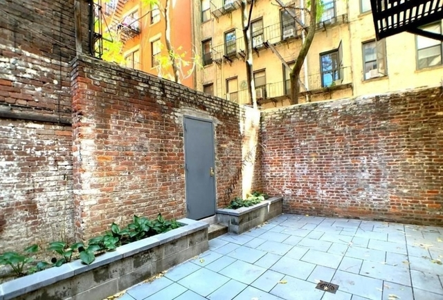3 Bedrooms, Little Italy Rental in NYC for $4,523 - Photo 1