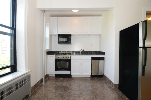 1 Bedroom, Flatbush Rental in NYC for $2,200 - Photo 2