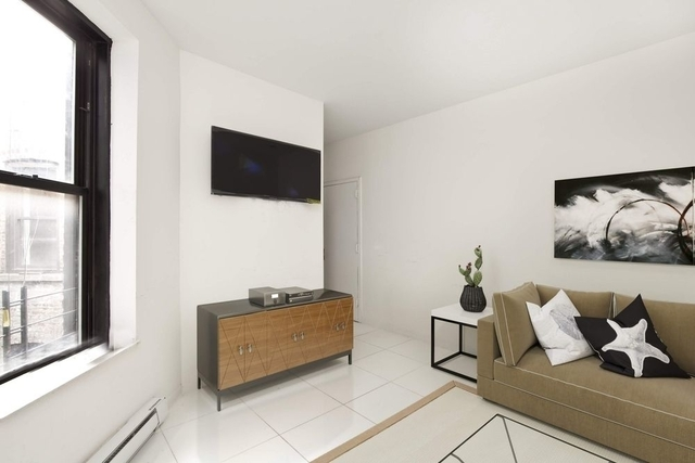 3 Bedrooms, Manhattan Valley Rental in NYC for $3,666 - Photo 1