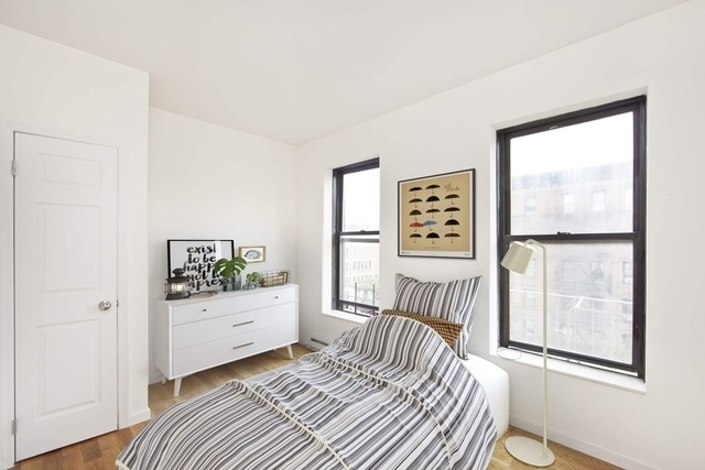3 Bedrooms, Manhattan Valley Rental in NYC for $3,666 - Photo 2