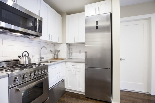 Studio, Lower East Side Rental in NYC for $3,150 - Photo 1