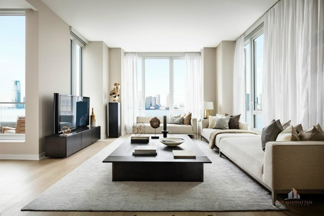 5 Bedrooms, Tribeca Rental in NYC for $40,000 - Photo 1
