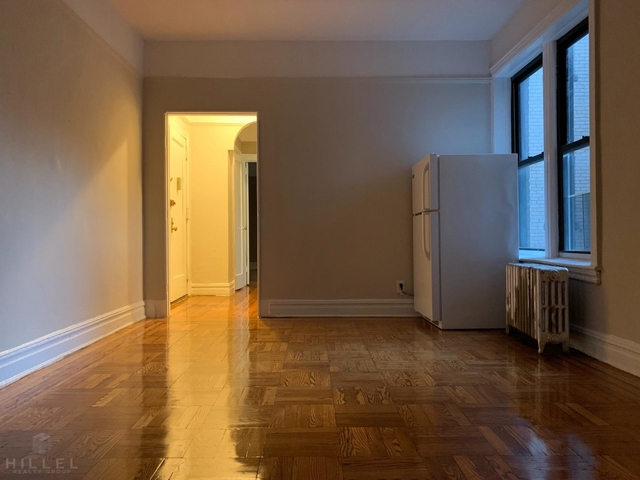 1 Bedroom, Sunnyside Rental in NYC for $2,050 - Photo 2