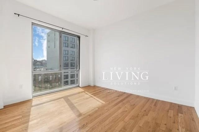 2 Bedrooms, Boerum Hill Rental in NYC for $4,125 - Photo 2