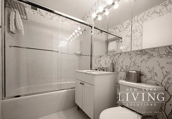 2 Bedrooms, Financial District Rental in NYC for $4,555 - Photo 2